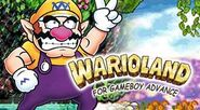 Warioland4 beta