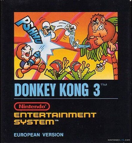 File:Donkeykong3 PAL.jpg