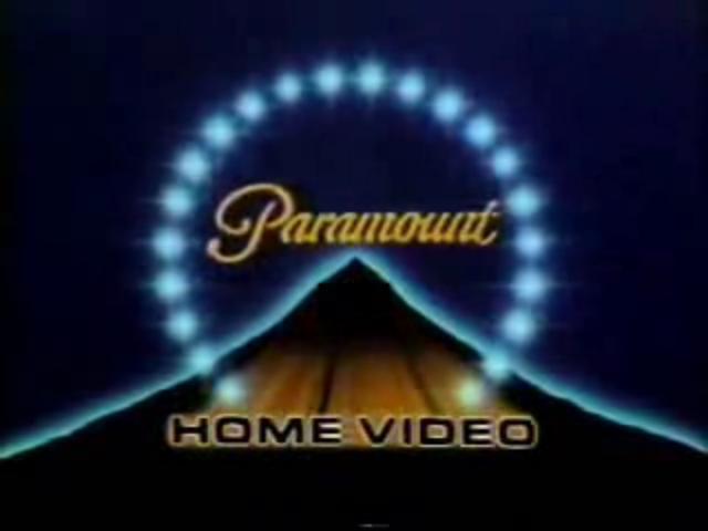 File:Paramount Home Video (1979).jpg