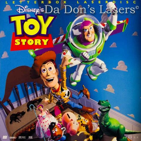 File:Toystory laserdisc.jpg