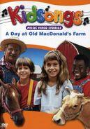 Kidsongs01 dvd