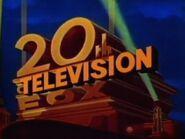 20th Television Fox (1965)