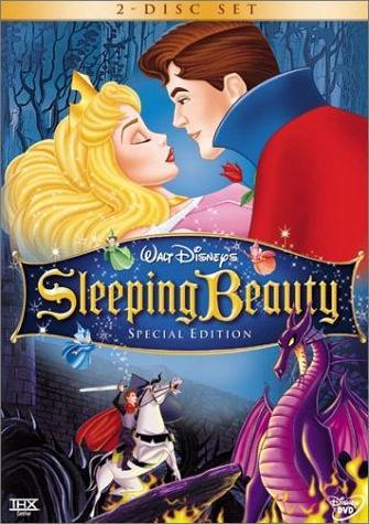 File:Sleepingbeauty 2003.jpg