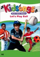 Kidsongs08 dvd