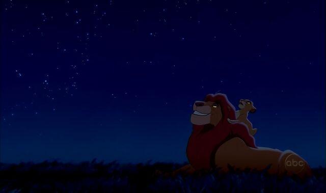 File:Lionking 08.jpg