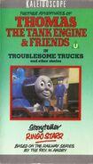 Thomas&friends season1vol2