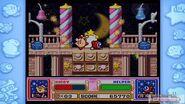 Kirby 20thanniversary 04