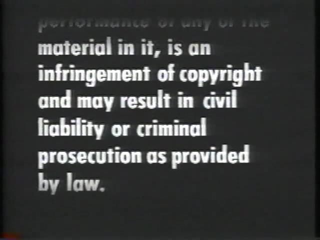 File:MGM Warning Scroll3 (1981).jpg