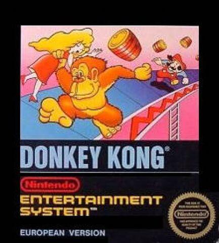 File:Donkeykong PAL.jpg