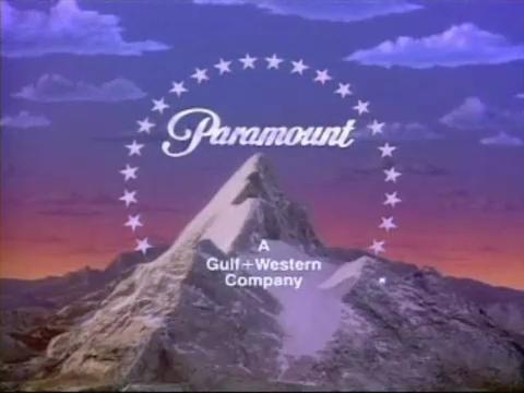 File:Paramount Television (1987).jpg