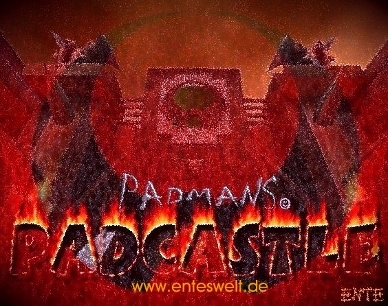 File:Padcastle.jpg