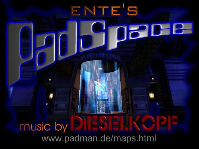 File:Padspace.jpg