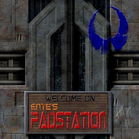 File:Padstation.jpg