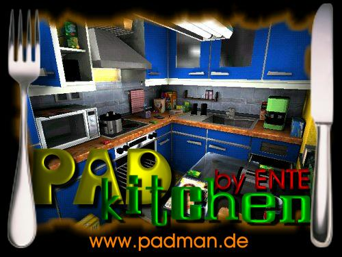 File:Padkitchen.jpg