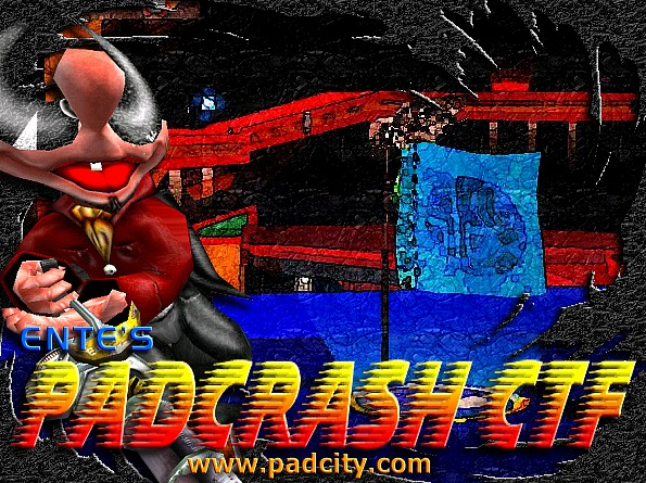 File:Padcrash ctf.jpg