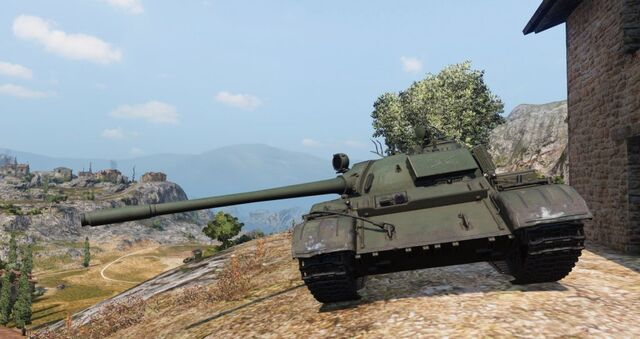 File:T-55A-3.jpg