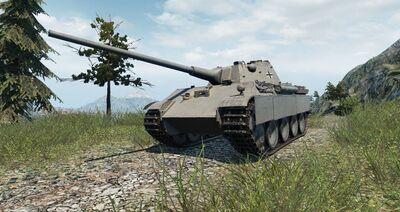 Panther88-1