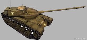 T54E23