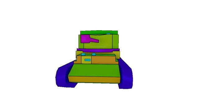 File:Challenger-4.jpg
