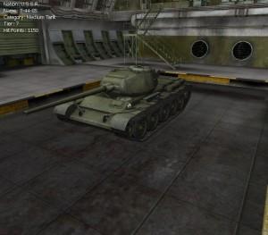 T-44-85