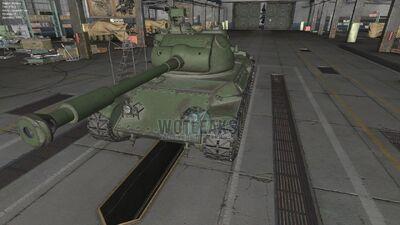 STA-2-3
