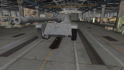 AMXCdC-2