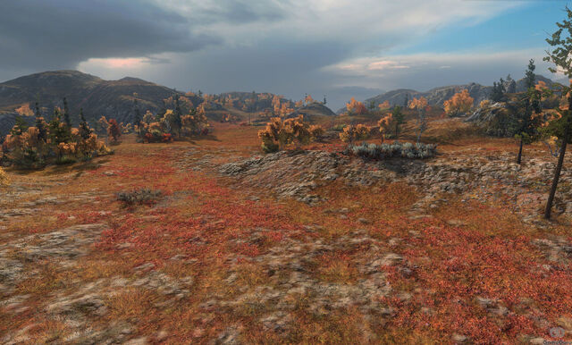 File:Tundra4.jpg