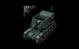 France-Panzerjager35R