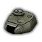 File:Wot turret icon.png