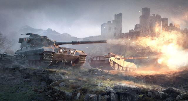 File:Wot artwork british tank destroyers.jpg