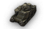 File:M3lee.png