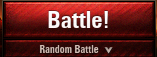 File:Battlebutton.png