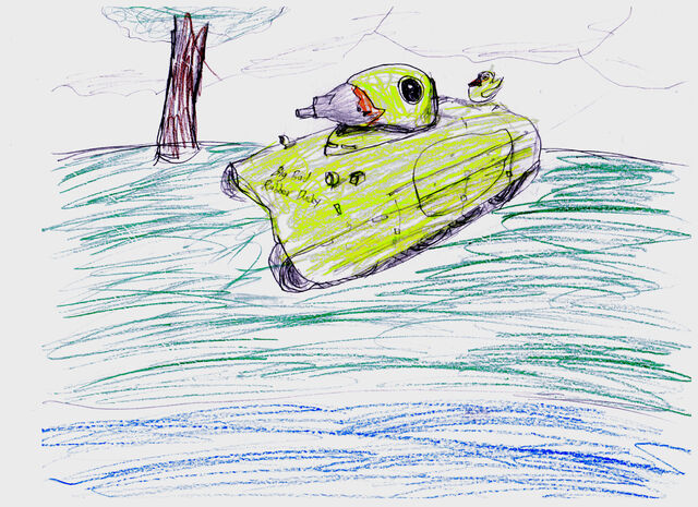 File:Ducktankdrawing.jpg