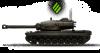 100px-Heavy S