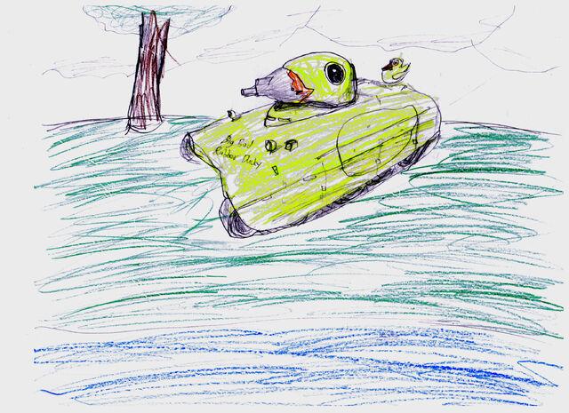 File:DucktankdrawingbyNobody231.jpg