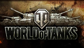 File:World-of-Tanks-logo.jpg