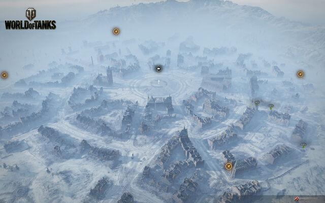 File:WoT Screens Map Domination Mode Image 03.jpg