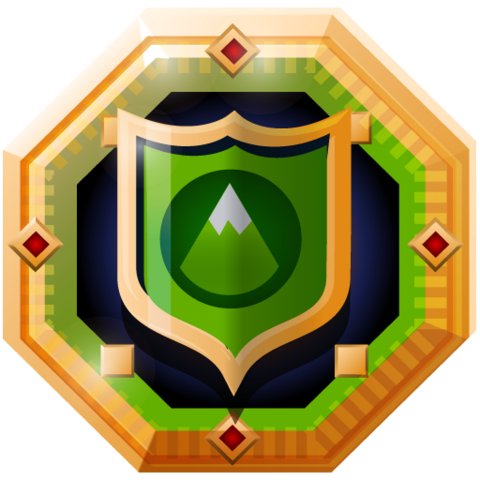 File:Talismans EarthCharm02.png