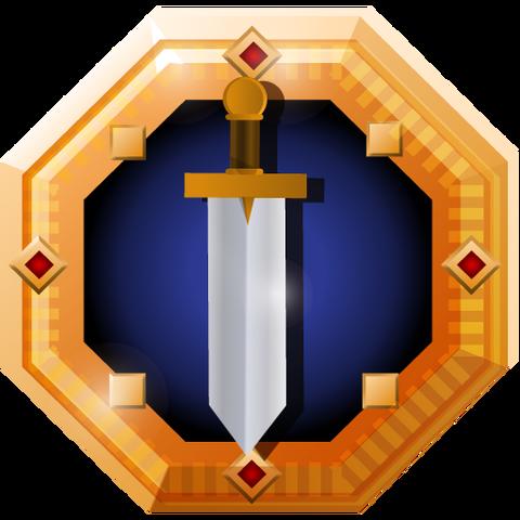 File:Talismans PowerBoost04.png