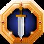 Talismans PowerBoost04