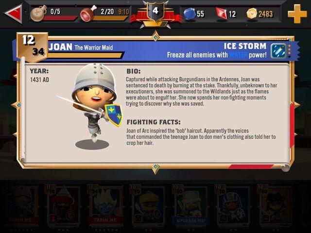 File:Joan - Bio.jpg