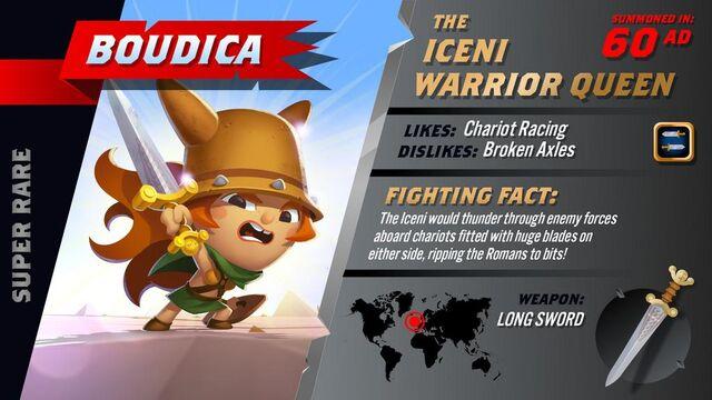 File:Boudica Release.jpg
