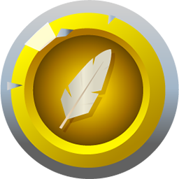 File:Air Feather.png