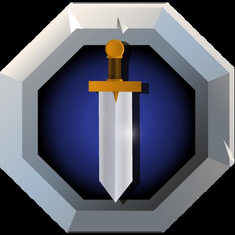 File:Talismans PowerBoost02.png
