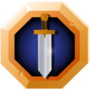 Talismans PowerBoost03