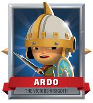 Visigoth2