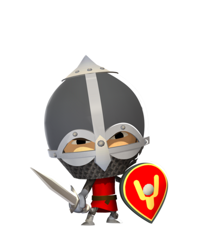 File:Kievan Knight 3.png