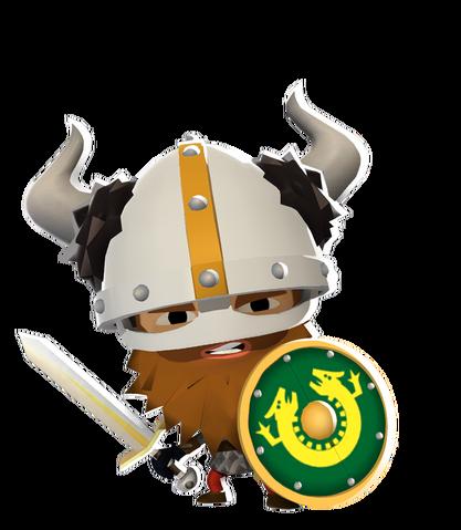 File:Viking 3.png