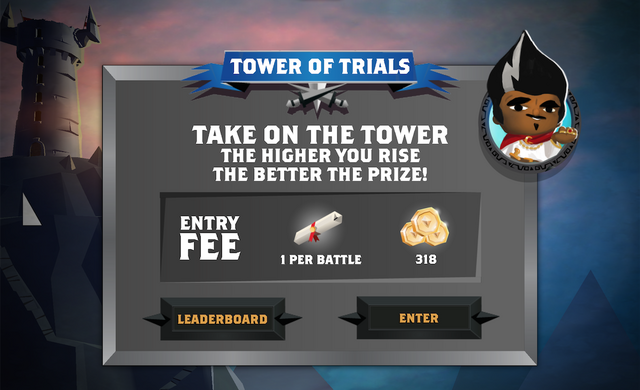 File:TowerOfTrials.png