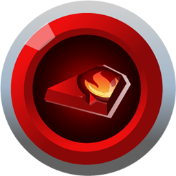 File:Fire Fragment.png